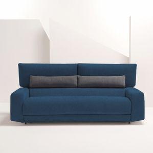 Diablo Queen Size Sleeper Sofa Queen Size Sleeper Sofa Modern Sofa Sofa