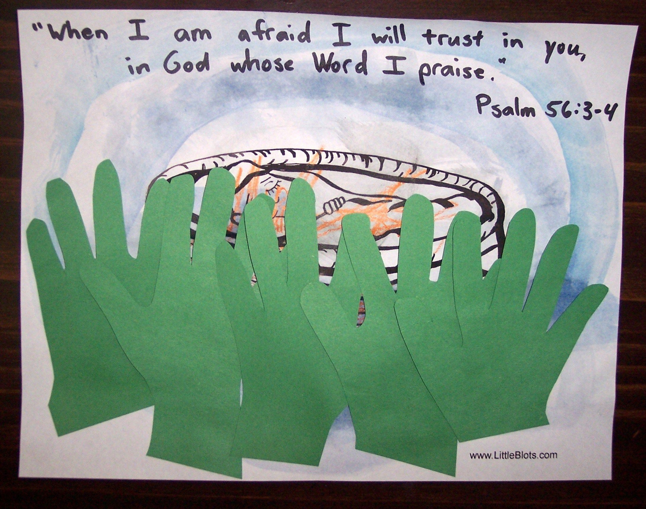 Moses 2 | Bible arts and crafts / Christmas projects | Pinterest ...