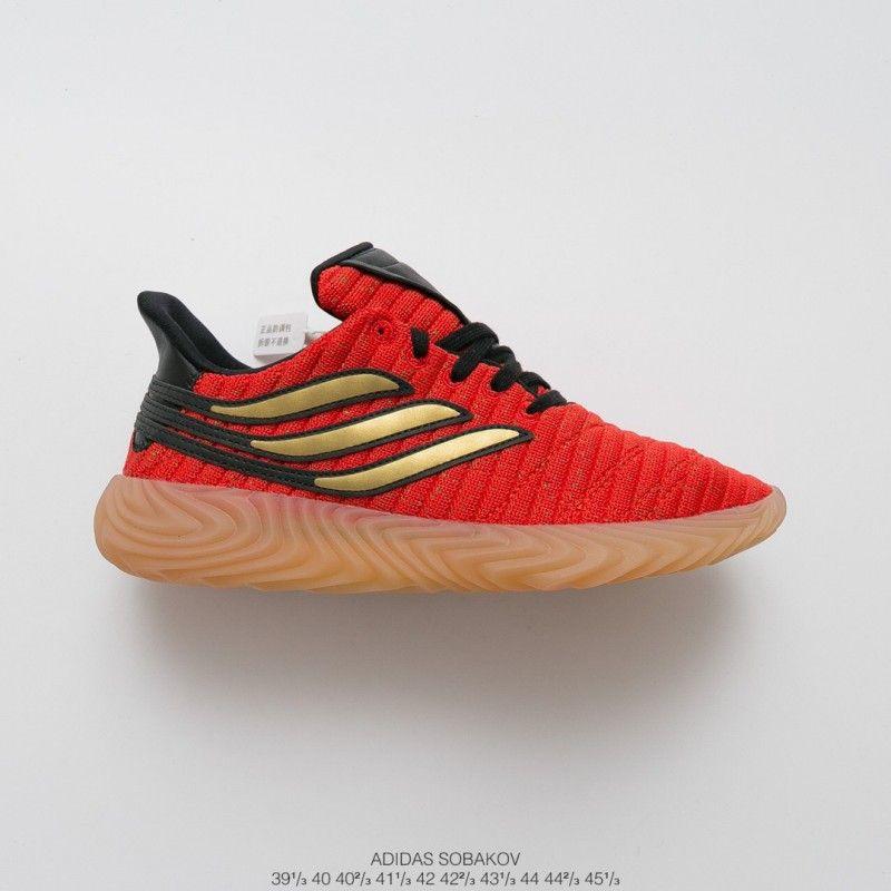 06395a77d5618 Adidas Adistar Racer,Amazon Adidas Shoes,FSR adidas Deadstock ...