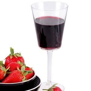 Top 14 Antioxidant-Rich Foods For Super Health Benefits : Blueberries, Green tea, Tomatoes, Red wine, Strawberries, Black Tea, Cinnamon, Beans, Sauerkraut, Pomegranate, Soy, Omega-3 fatty acids, Cold-water fish, Citrus fruit.