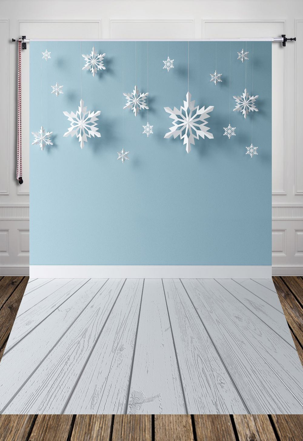25 Best Christmas Photo Backdrop Ideas | Best Ideas Furniture ...