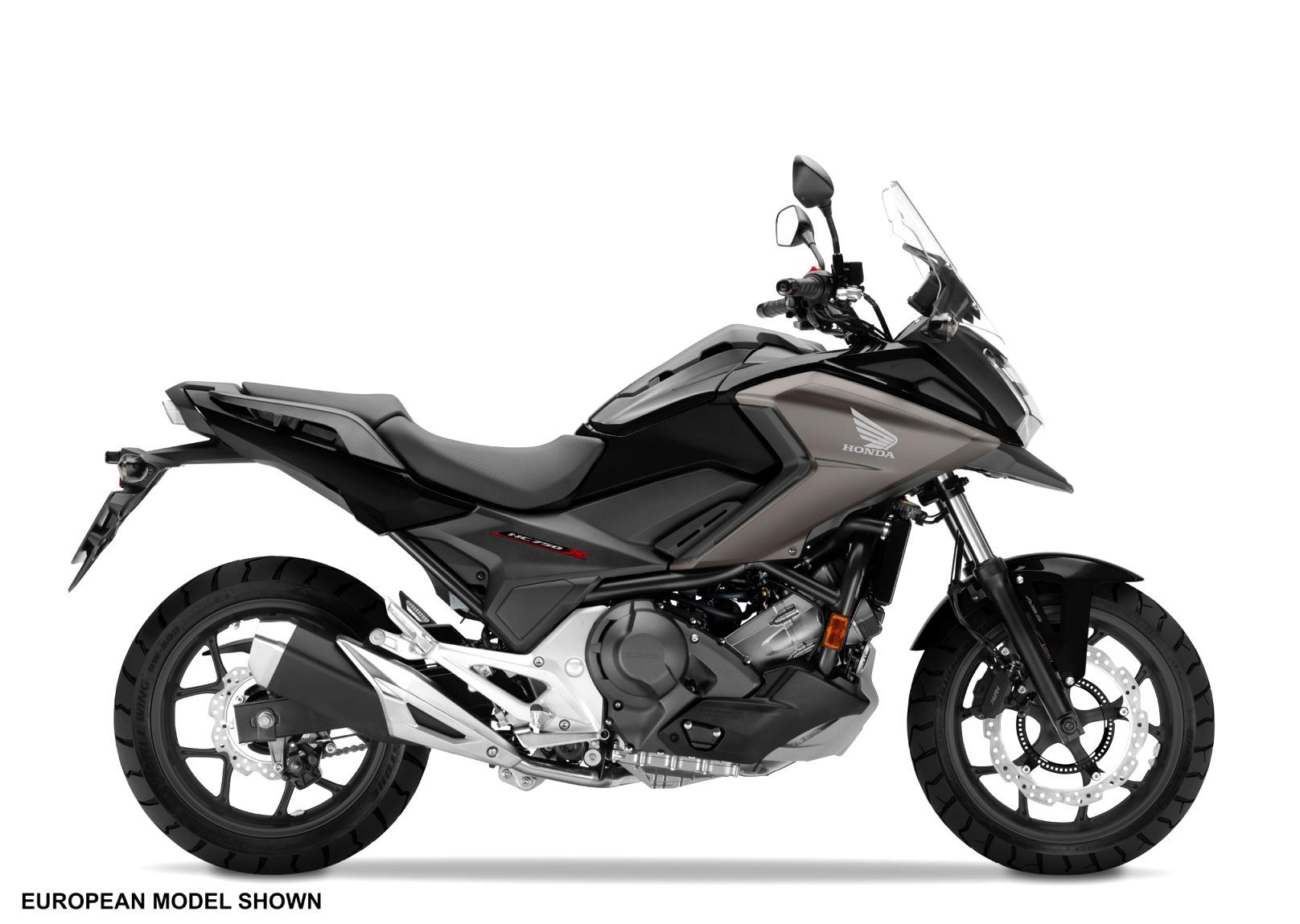 2021 Honda Nc750x Dct Pictures в 2021 г Мотоциклы Honda Мотоцикл Транспорт