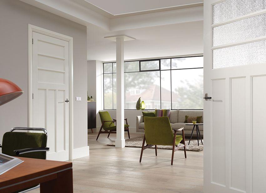 bruynzeel parket vloer idee parketvloer eiken whitewash landhuisdelen parquet ch ne. Black Bedroom Furniture Sets. Home Design Ideas