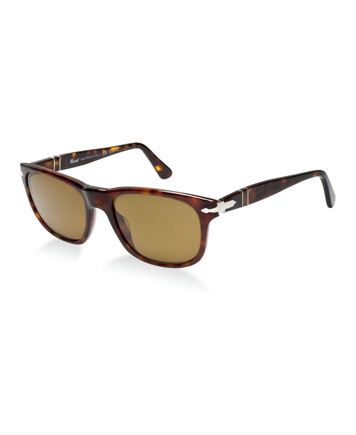 5b9fa1c290 Persol Sunglasses