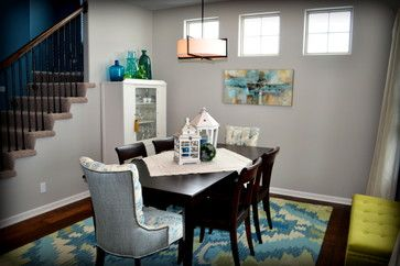 Best Paint Sherwin Williams Anew Gray Dining Room Colors 640 x 480