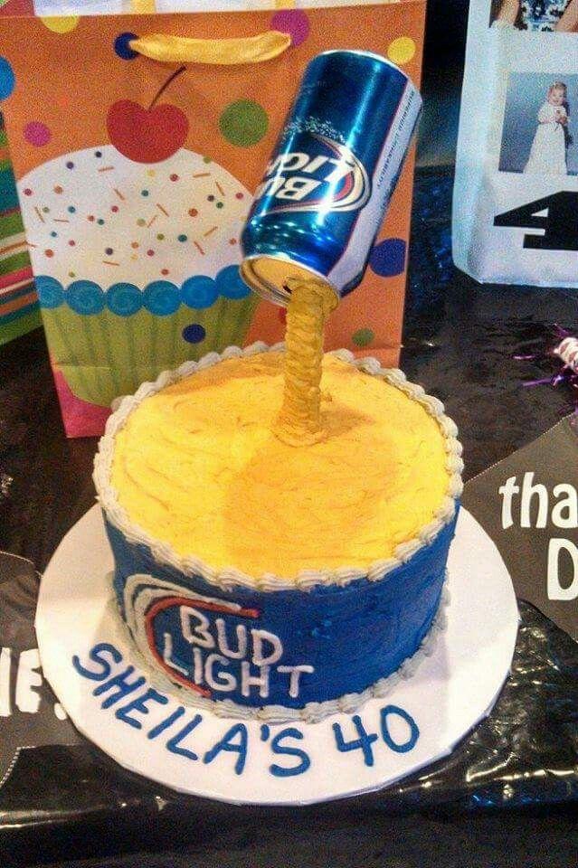 Light Cake Ideas Inspirational Lighting Design Images