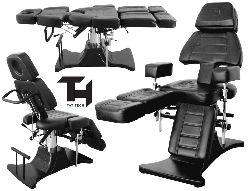 Tattoo Products Tattoo Studio Interior Chair Style Tattoo Chair