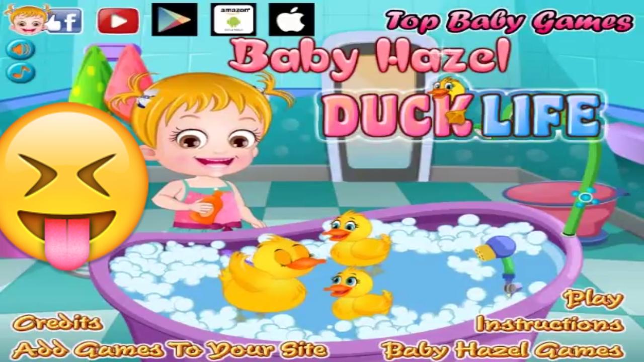 Cocuk Oyunlari Bebek Oyunlari Bebek Oyunu Giydirme Oyunlari