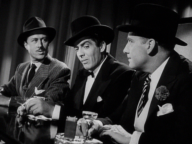 i wake up screaming 1941 film noir film noir classics