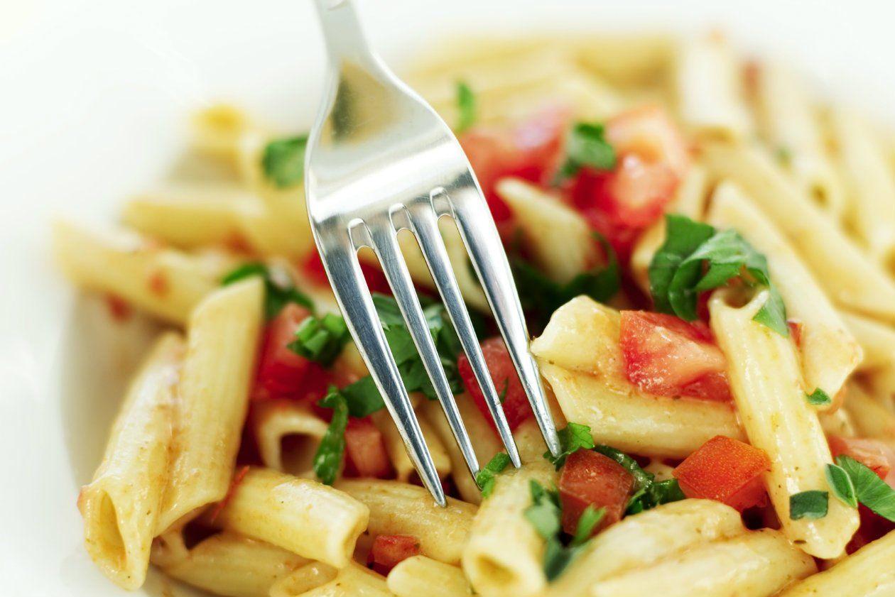 10 Sencillas Recetas De Cocina Que Te Demostrar N Que Comer  ~ Recetas Faciles Y Bajas En Calorias