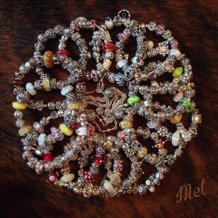 Pandoraflower🌷 Pandora Beads Pandora Inspiration Pandora Design
