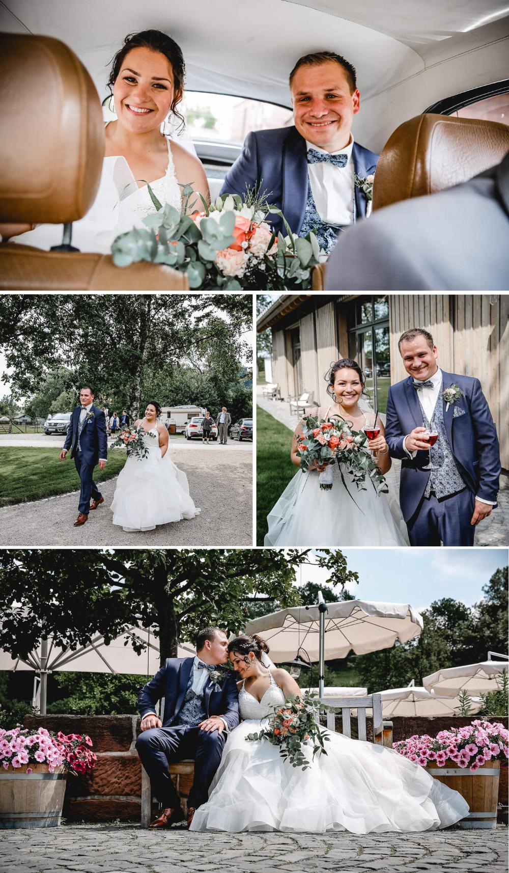 Die Besten Tipps Inspirationen Zur Scheunenhochzeit Scheunen Hochzeit Hochzeit Hochzeit Bilder