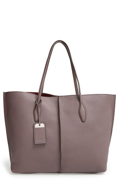 Atnordstrom 'large Available Leather Tote Tod's Joy' 4j5LAR3