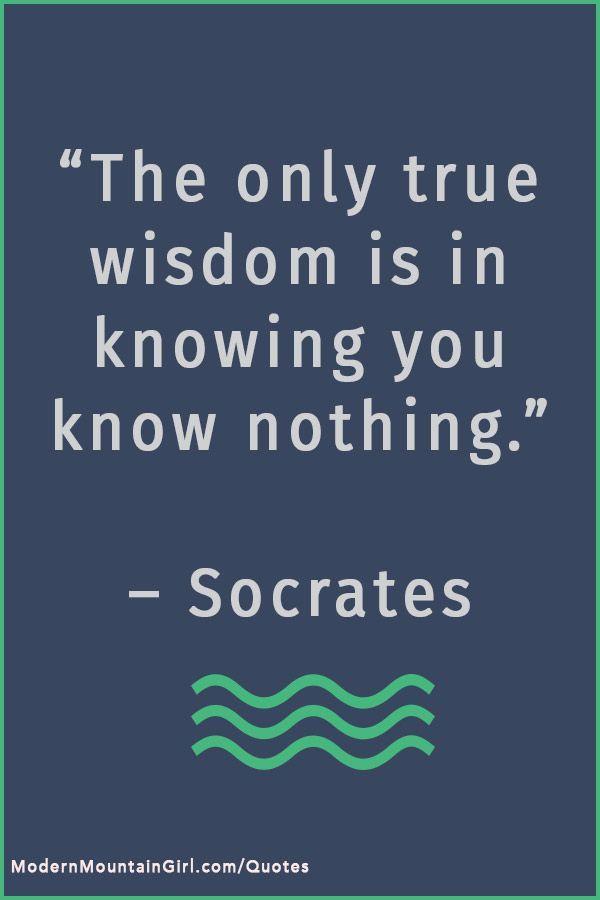 Socrates Quotes Quotes  Pinterest  Socrates Quotes Inspirational And Wisdom