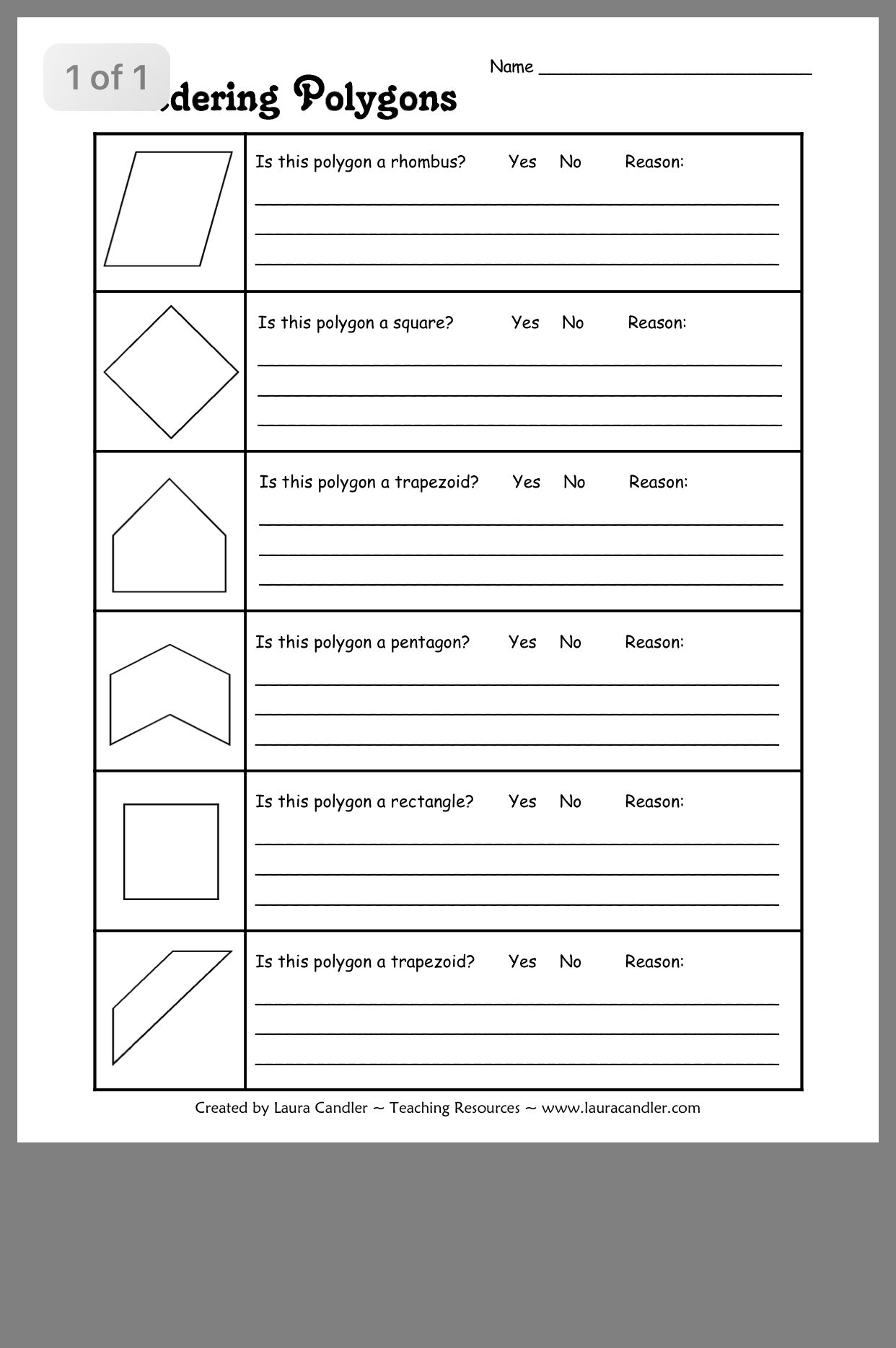 Pin By Amy Stoeckel Brewer On Third Grade Math