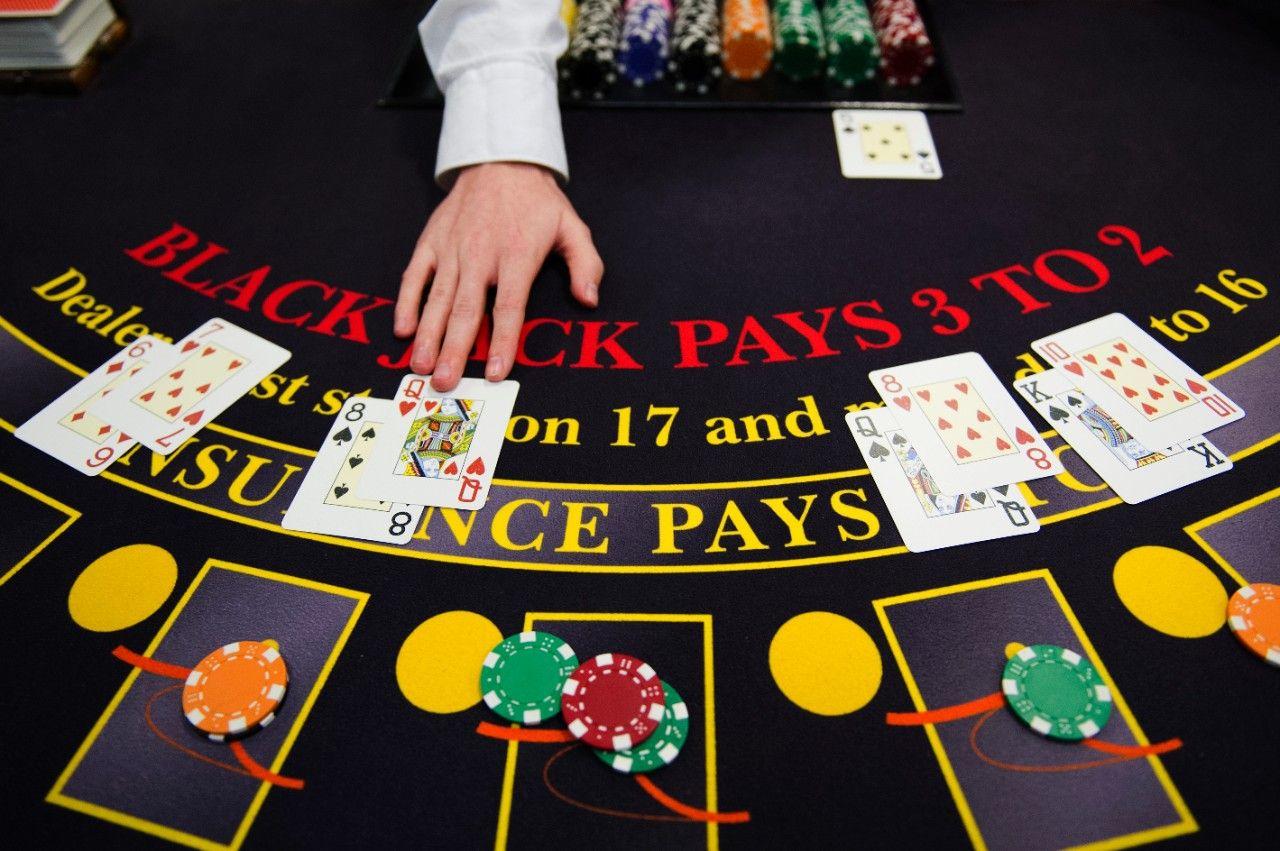 Casino aastar net percentage gambling