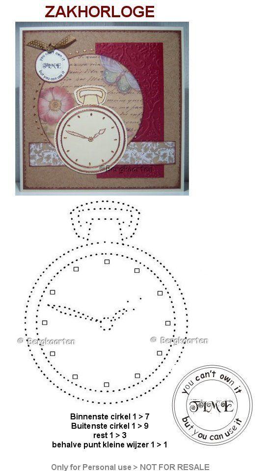 Pin de Monica Meijer en Patronen div. plaatjes | Pinterest | Nudos ...