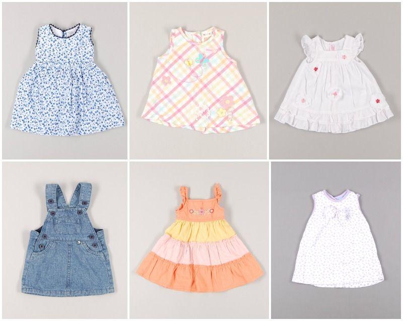 Vestidos de moda 1