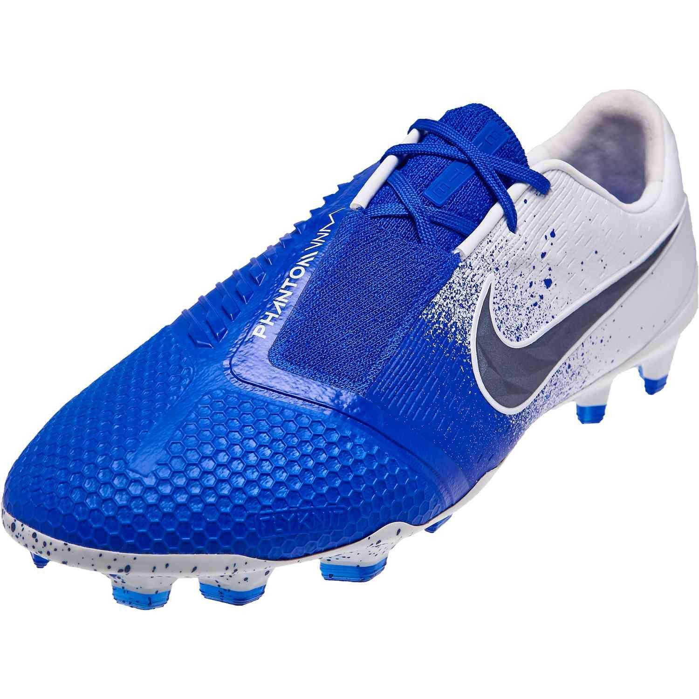 Nike Phantom Venom Elite Fg Euphoria Pack Soccerpro Soccer Cleats Nike Running Shoes For Men