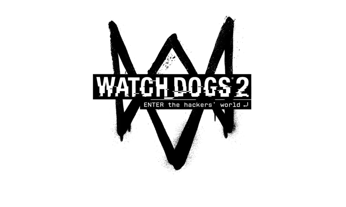 Watch Dogs 2 Trailer Release Date And Gameplay Footage Watch Dogs Watch Dogs Game Ubisoft