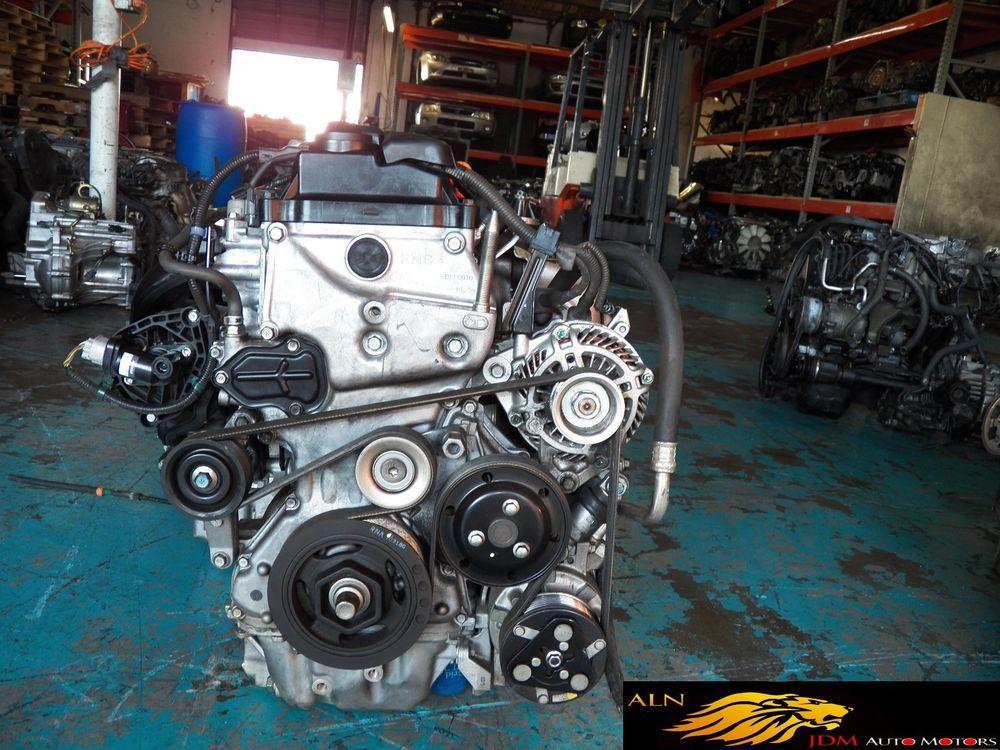 Upper LEFT side Radiator Support Bracket 25333A5000 Elantra GT 13-17 Forte 14-18