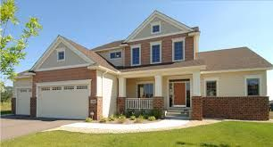 Homes For Sale Mn Delivers You The Best Services Of Buying And