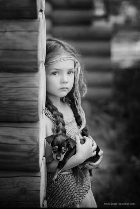 Black And White Photos Cute Baby Black And White Wallpapers