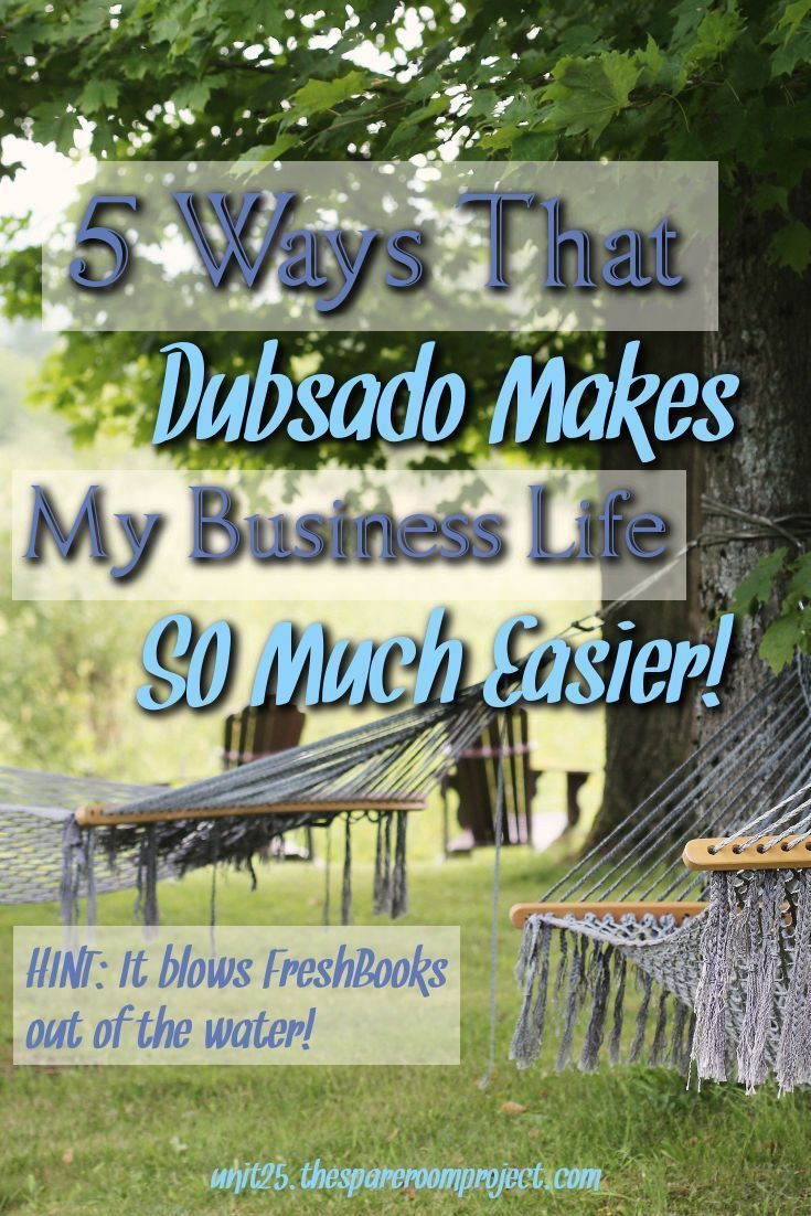 Having trouble finding a program to help you handle CRM and accounting?  Have you tried FreshBooks, 17hats, QuickBooks, and all the other programs on the market?  You need to check out Dubsado, the new kid on the block!  I LOVE it, and their customer service is AMAZING!
