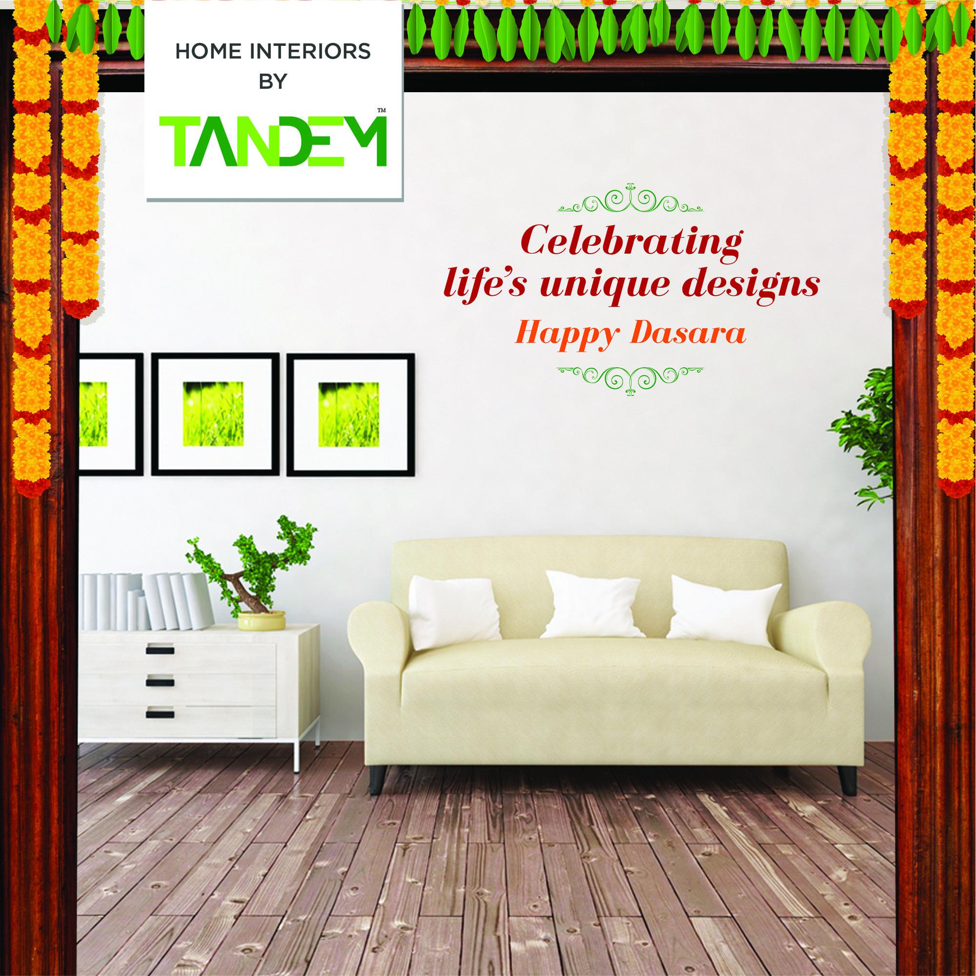 Happy Dussehra With Images Interior House Interior Design