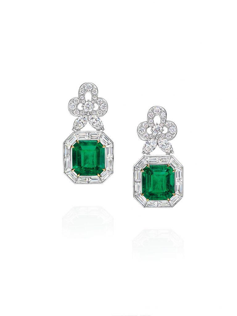 84a65ff47 DISTINCTLY NEW YORK | Solitaire Magazine I Love Jewelry, High Jewelry,  London Blue Topaz