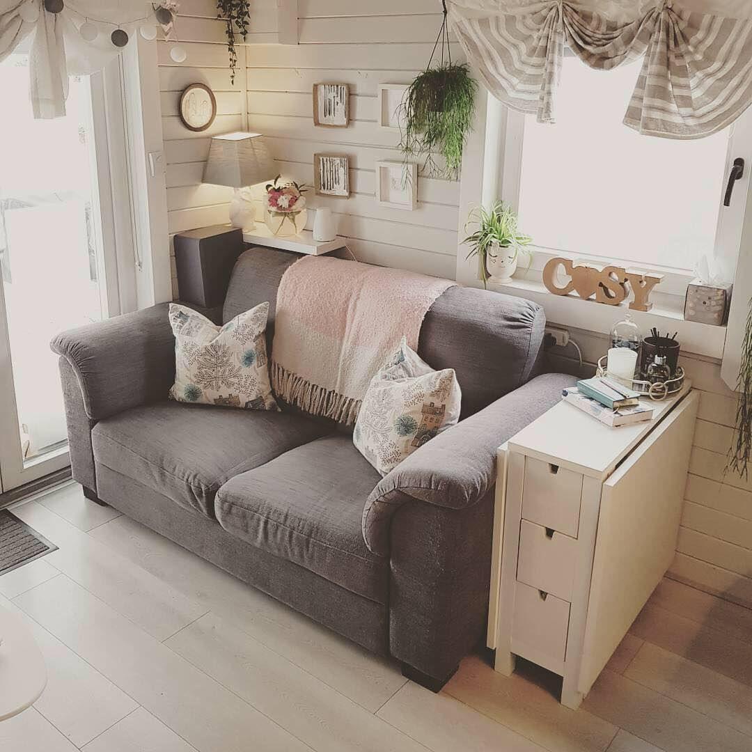 10 Best Norden Gateleg Table Ideas Small Apartments Ikea