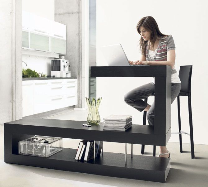 Bo Concept Contemporary Home Office Furniture Home Office Furniture Modern Home Office Furniture