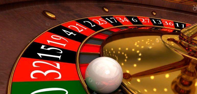 Казино страстей бонус код казино 2020
