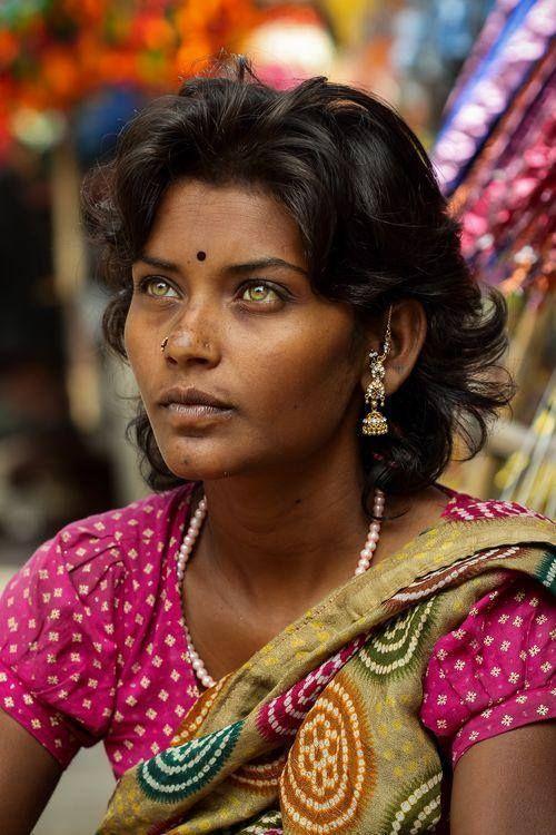 Schönheit ohne Retusche … Wahre Schönheit – #fotografiemenschen #ohne #retus…