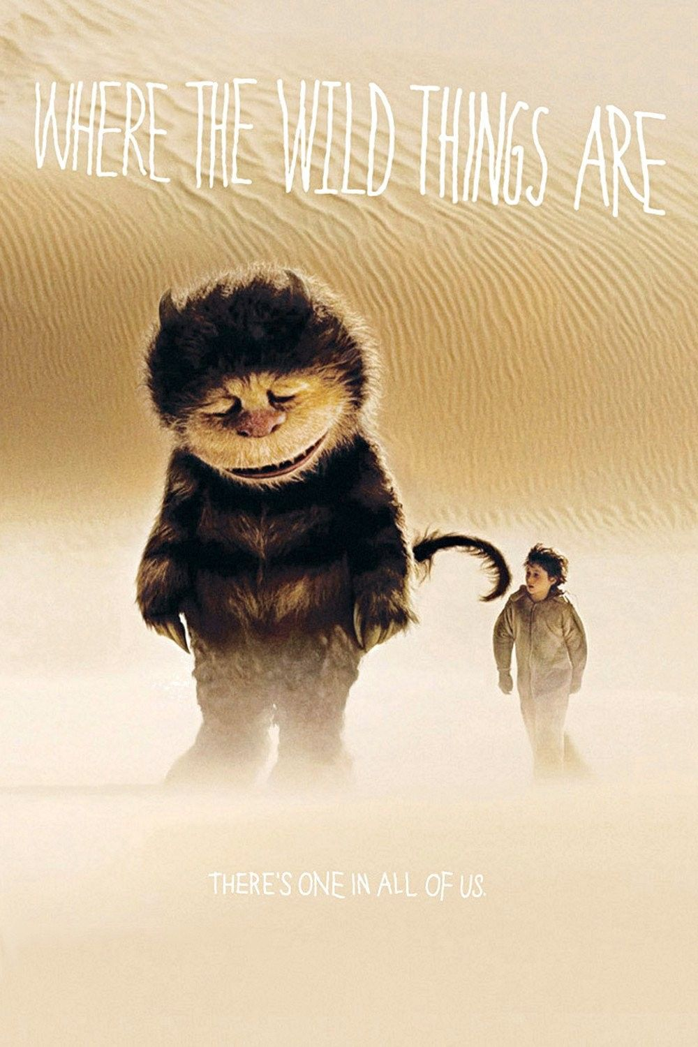 Where the Wild Things Are (2009) - Watch Movies Free ...