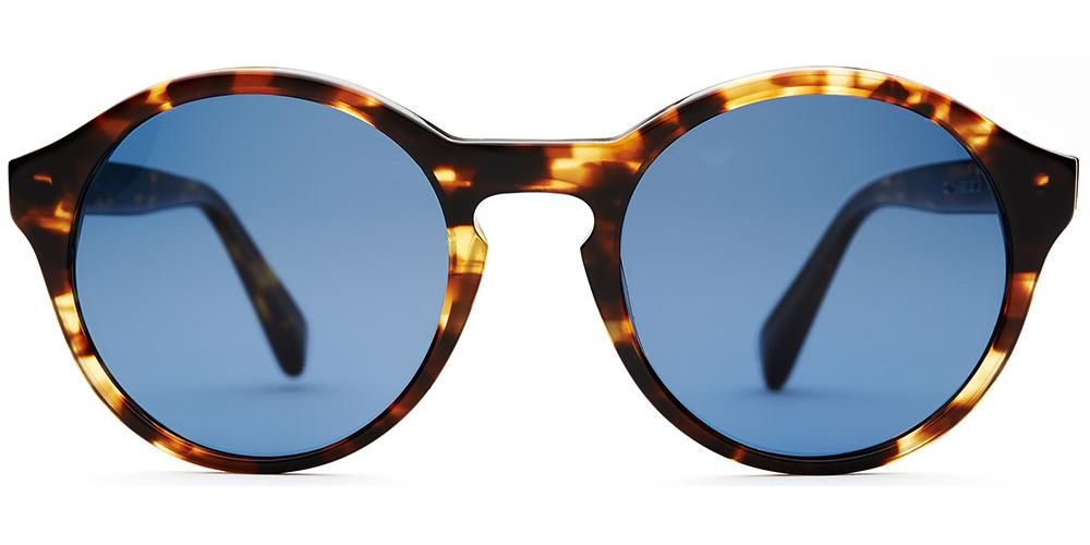 ray ban outlet aurora