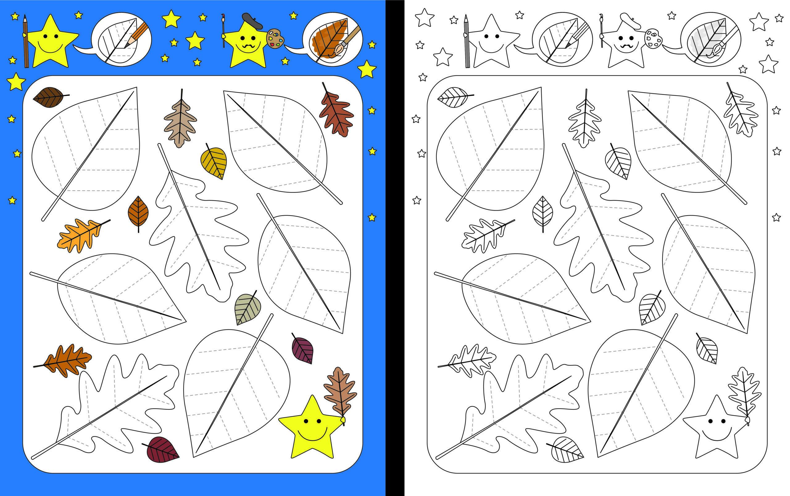 Activity Book Generator Online Preschool Math Worksheets Preschool Worksheets Writing Worksheets Kindergarten