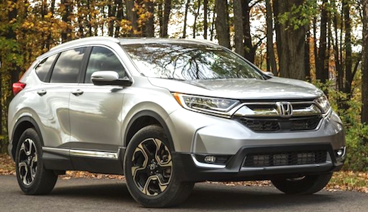 2019 Honda Cr V Redesign 2019 Honda Cr V Ex 2019 Honda Cr V Touring 2019 Honda Cr V Review 2019 Honda Cr V Msrp 2019 Honda Cr V Sp Honda Honda Cr New Cars
