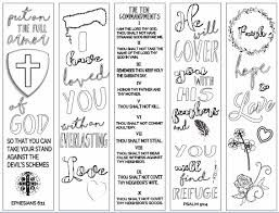 Image Result For Printable Footprints Bookmark To Colour In