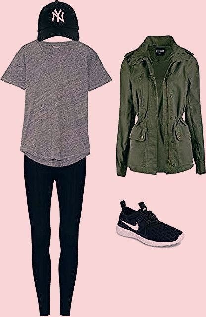 Photo of 16+ Ideas travel outfit summer airport clothes