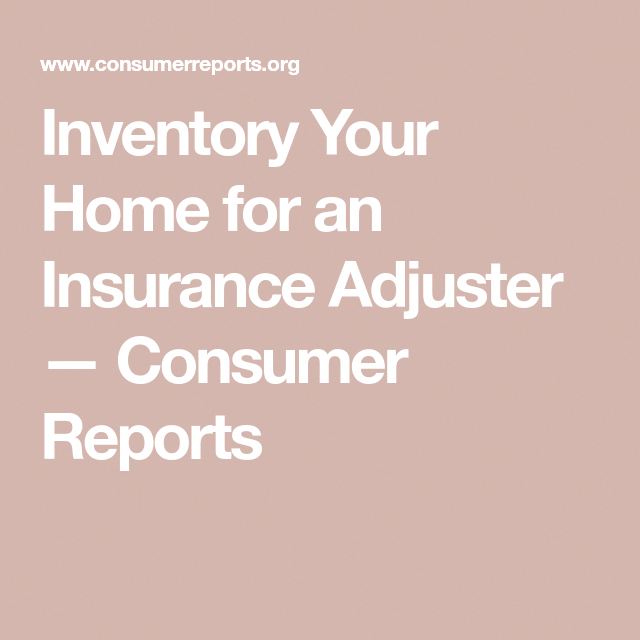 Average Homeowner Insurance Insurancehomeowner Homeowners