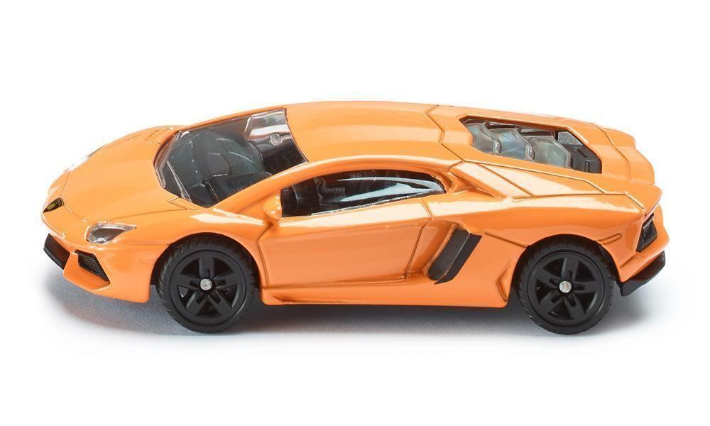 2018 lamborghini orange. Modren Lamborghini Cool Amazing Siku 1449 Lamborghini Aventador LP700  4 Orange 2017 2018  Check More At To Lamborghini Orange H