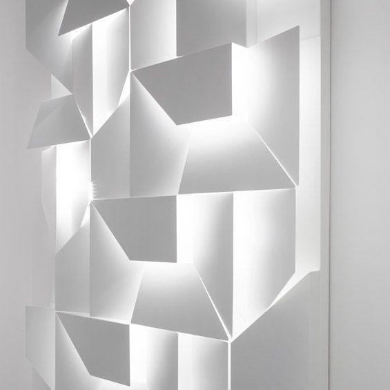 charles kalpakian wall shadows en 2019 muuuz design. Black Bedroom Furniture Sets. Home Design Ideas