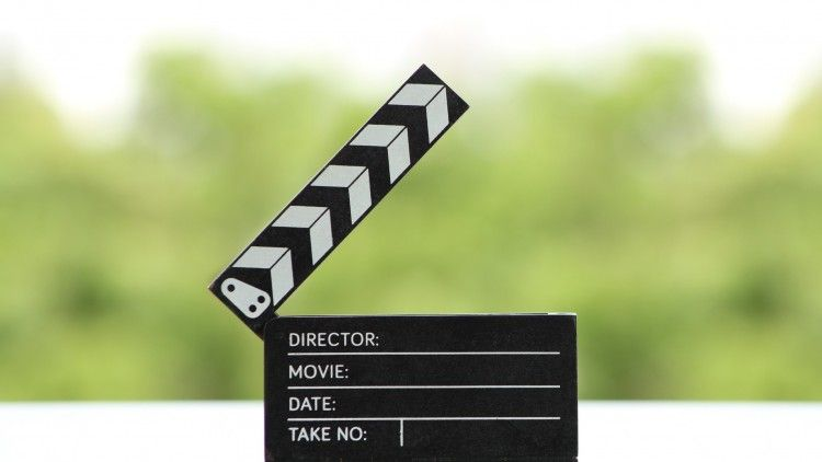 The craft behind cinematic storytelling best udemy coupons coupons fandeluxe Images