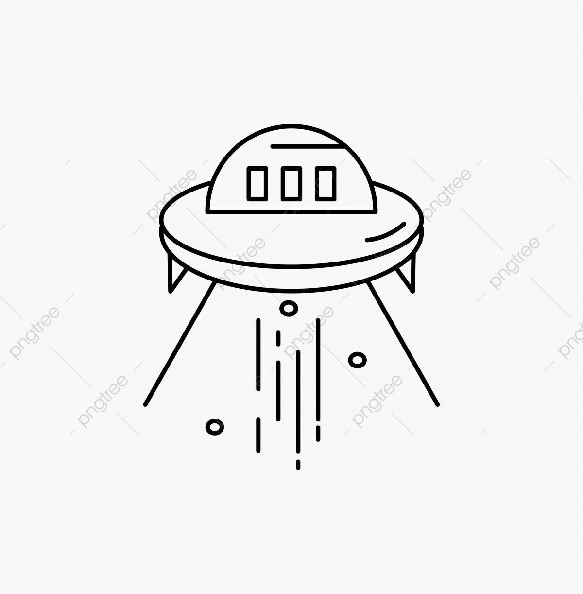 صاروخ سفينة الفضاء سفينة الفضاء الغريبة ناقلات رمز خط عزل الغريبة فن رائد الفضاء Png والمتجهات للتحميل مجانا Info Supportive