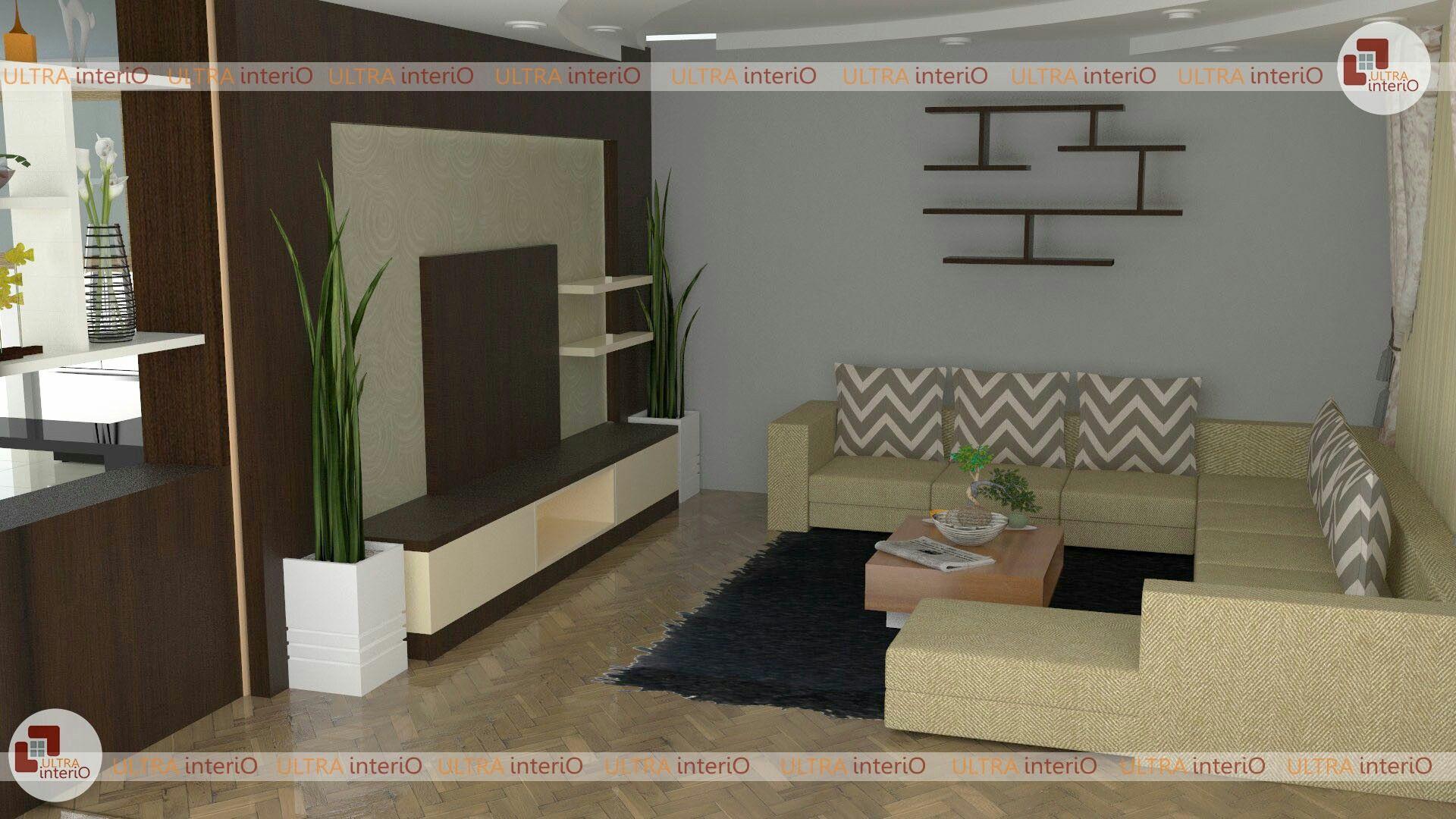 Living Nepal Livingideas Livingroom Bestinterior Interiorinnepal Best Interior Home Decor Furniture