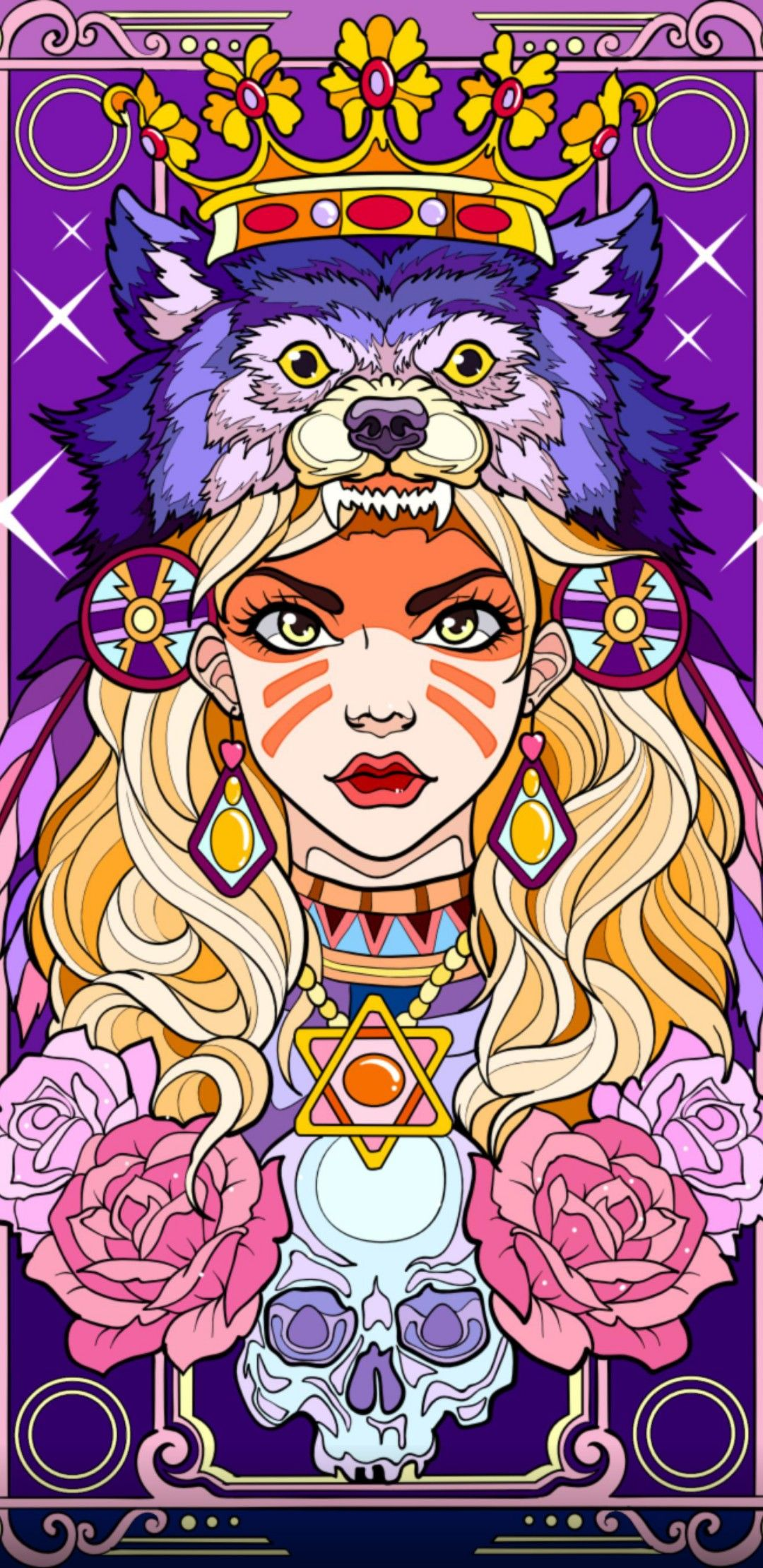 Pin By Yessica Marina On Colouring Sheets Art Cute Drawings Visual Art