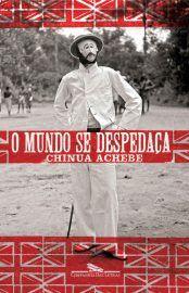 Baixar Livro 1789 Pedro Doria Em Pdf Epub E Mobi Ou Ler Online