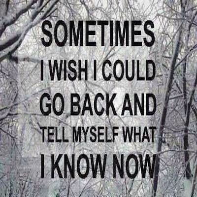 If I Could Turn Back Time Time Quotes Quotes Me Quotes