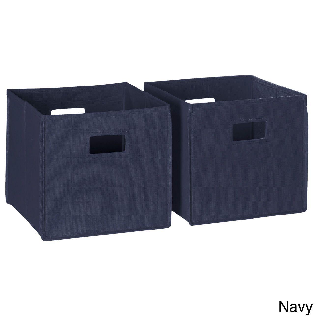 Attirant Overstock.com: Online Shopping   Bedding, Furniture, Electronics, Jewelry,  Clothing U0026 More. Kids Storage BinsBath ...